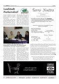 Amtsblatt 342 - .PDF - Purkersdorf - Seite 7