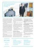 Lisätietoja Matkanovellit-hankkeesta - VR - Page 4