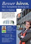 Wir wünschen Ihnen einen sonnigen Sommer und ... - CDU Kladow - Seite 5