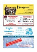 Wir wünschen Ihnen einen sonnigen Sommer und ... - CDU Kladow - Seite 7