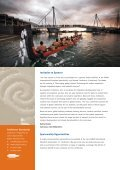 ISANA International Education Association - Conference Design Pty ... - Page 2