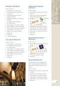 ISANA International Education Association - Conference Design Pty ... - Page 5