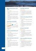 ISANA International Education Association - Conference Design Pty ... - Page 6