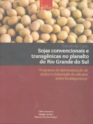 Nead - Sojas convencionais.pdf - Instituto Interamericano de ...