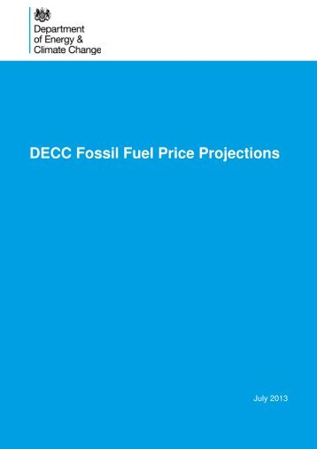 130718_decc-fossil-fuel-price-projections