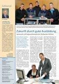 StaDtwerKe - Kufgem - Seite 2