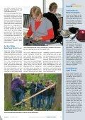 StaDtwerKe - Kufgem - Seite 3