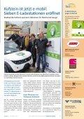 StaDtwerKe - Kufgem - Seite 5