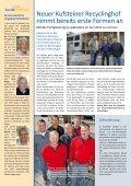 StaDtwerKe - Kufgem - Seite 6