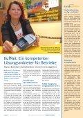 StaDtwerKe - Kufgem - Seite 7