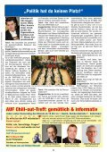 PDF öffnen - Polizei - Seite 6