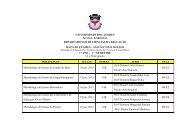 Mestrado em Educação Pré-Escolar e Ensino do 1º Ciclo do Ensino ...