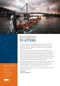 ISANA International Education Association - Conference Design Pty ... - Page 2