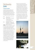 ISANA International Education Association - Conference Design Pty ... - Page 7
