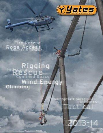 2013 Yates Catalog pdf