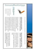 Infoheft 2014 - Page 2