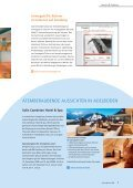 atmosphère - Agentur am Wasser - Seite 7