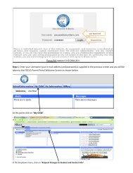 Accessing Parent Portal Online Registration
