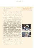 download - Montessori Oberschule Potsdam - Seite 3