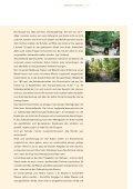 download - Montessori Oberschule Potsdam - Seite 7
