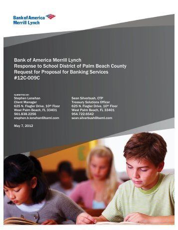 Download - The School District of Palm Beach County