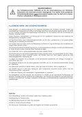 TURN-DA - Tousek Shop by Antech - Page 2