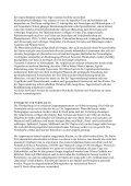 MERKBLATT, für die Exkursion 2001 - Seite 2