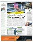 brasília - Metro - Page 3