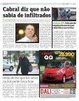 brasília - Metro - Page 5