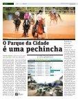 brasília - Metro - Page 6