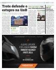 brasília - Metro - Page 7