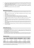 the parts breakdown - Water Cannon - Page 2