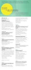 ¡V - Cecut - Page 6