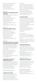 ¡V - Cecut - Page 7