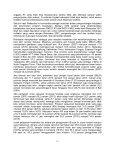 Hasil Riskesdas 2013 - Page 5