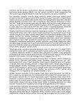 Hasil Riskesdas 2013 - Page 6