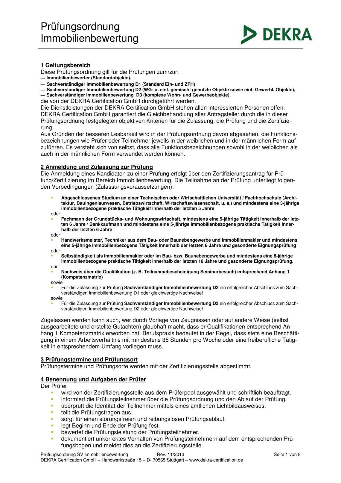 Gemütlich Vorlage Für Mitarbeiterschulungen Ideen - Entry Level ...
