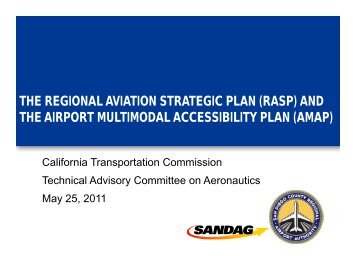 aviation services business plan