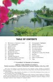 Visitor's Guide 2011 - Charlotte County Chamber of Commerce - Page 3