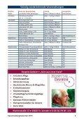 St. Wendeler Veranstaltungskalender 2013 - Stadt St. Wendel - Seite 5
