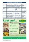 St. Wendeler Veranstaltungskalender 2013 - Stadt St. Wendel - Seite 7