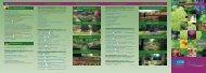 Gartenakademie Gartenakademie 2012 www.gaerten-ohne ...