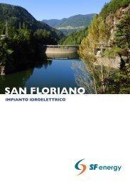 Folder San Floriano