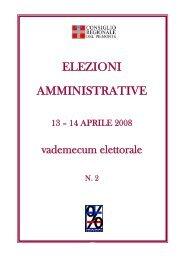 direzione comunicazione istituzionale dell'assemblea regionale