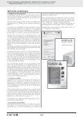 Technische verklaringen - Page 2