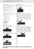Technische verklaringen - Page 4