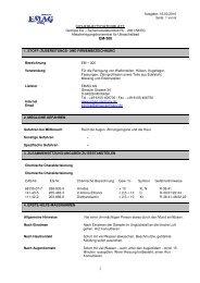 EM 300-Sicherheitsdatenblatt-12-03-10 - Emag AG