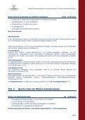 wirtschaftsmediation und mediative kompetenz in ... - Konfliktkultur - Seite 3