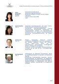 wirtschaftsmediation und mediative kompetenz in ... - Konfliktkultur - Seite 6