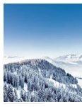 Image Katalog Kitzbühel - Hotel Sportalm - Seite 4
